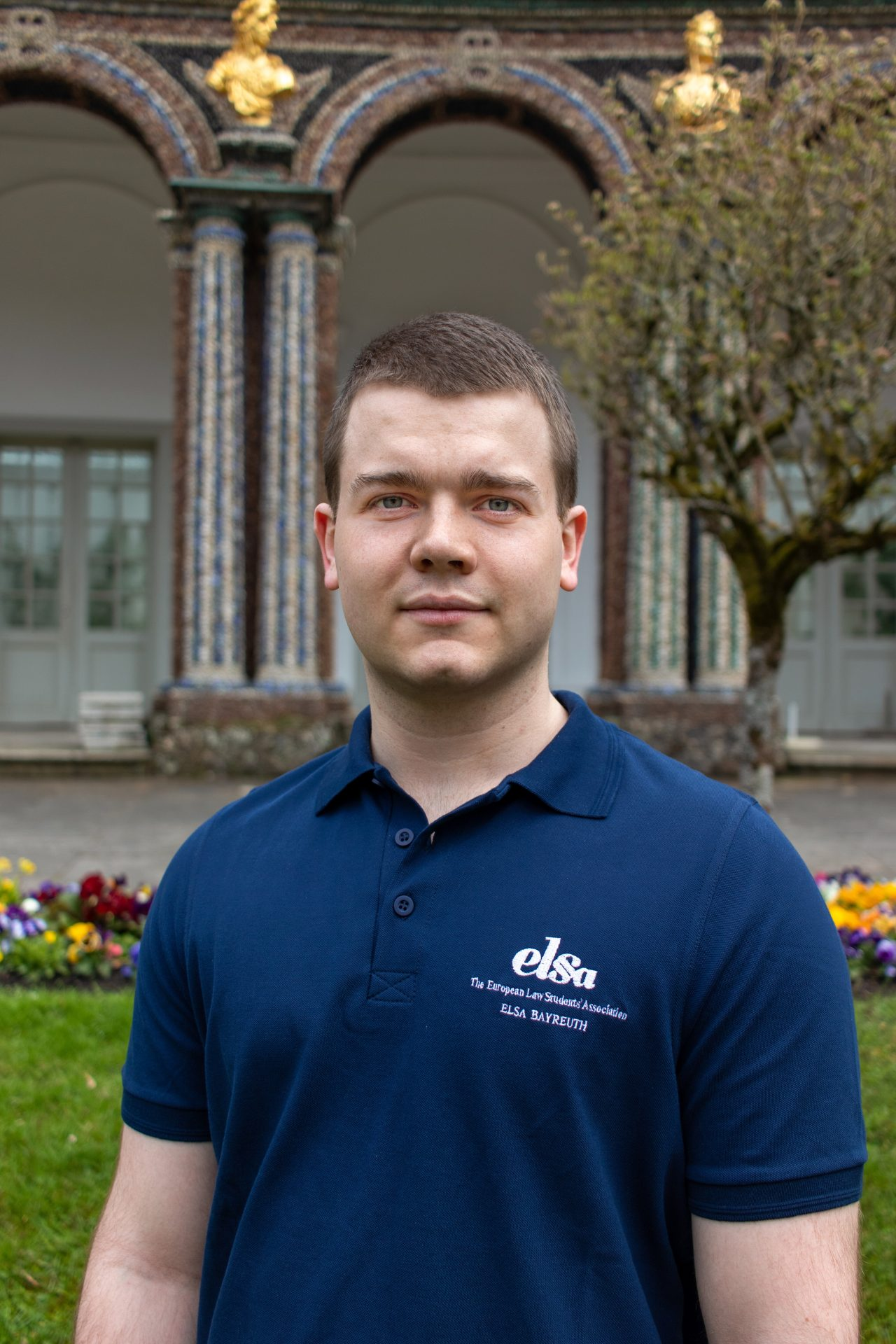 Thilo Schön